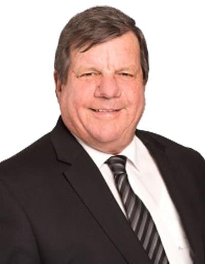 chartered accountants Whangarei